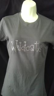 Wildcat Bling